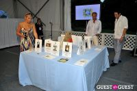 11th Annual Art for Life Garden Party #177
