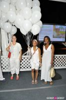 11th Annual Art for Life Garden Party #213
