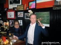 Patrick McMullan's 20th Anniversary #26