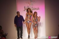 Luli Fama Swimwear - Mercedes-Benz Fashion Week Swim #2