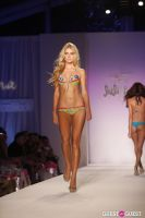 Luli Fama Swimwear - Mercedes-Benz Fashion Week Swim #9