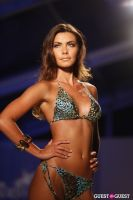 Luli Fama Swimwear - Mercedes-Benz Fashion Week Swim #38