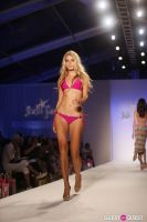 Luli Fama Swimwear - Mercedes-Benz Fashion Week Swim #55