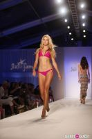Luli Fama Swimwear - Mercedes-Benz Fashion Week Swim #56