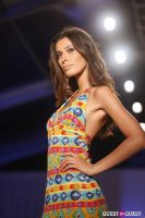 Luli Fama Swimwear - Mercedes-Benz Fashion Week Swim #57
