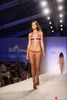 Luli Fama Swimwear - Mercedes-Benz Fashion Week Swim #68