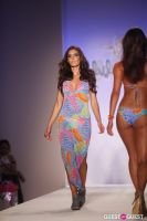 Luli Fama Swimwear - Mercedes-Benz Fashion Week Swim #77