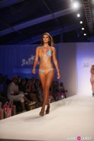 Luli Fama Swimwear - Mercedes-Benz Fashion Week Swim #81