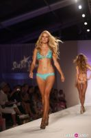 Luli Fama Swimwear - Mercedes-Benz Fashion Week Swim #96