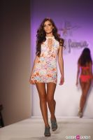 Luli Fama Swimwear - Mercedes-Benz Fashion Week Swim #101