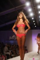Luli Fama Swimwear - Mercedes-Benz Fashion Week Swim #103