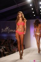 Luli Fama Swimwear - Mercedes-Benz Fashion Week Swim #104