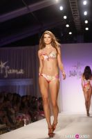 Luli Fama Swimwear - Mercedes-Benz Fashion Week Swim #122