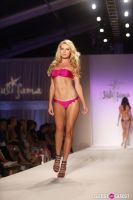 Luli Fama Swimwear - Mercedes-Benz Fashion Week Swim #130