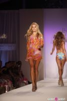 Luli Fama Swimwear - Mercedes-Benz Fashion Week Swim #143