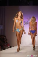 Luli Fama Swimwear - Mercedes-Benz Fashion Week Swim #147