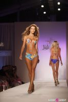 Luli Fama Swimwear - Mercedes-Benz Fashion Week Swim #148