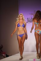 Luli Fama Swimwear - Mercedes-Benz Fashion Week Swim #154