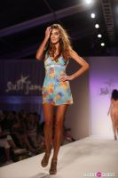 Luli Fama Swimwear - Mercedes-Benz Fashion Week Swim #158