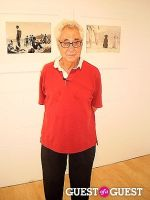 Hamburg Kennedy Southampton Salon Opening with Elliott Erwitt #24