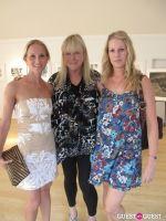 Hamburg Kennedy Southampton Salon Opening with Elliott Erwitt #25