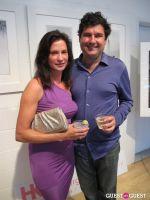 Hamburg Kennedy Southampton Salon Opening with Elliott Erwitt #26
