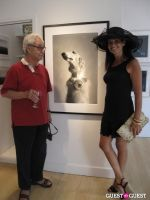 Hamburg Kennedy Southampton Salon Opening with Elliott Erwitt #28