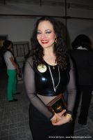 Shorty Awards #38