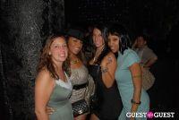 Dor Chadash Tu B'Av White party #5