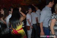 Dor Chadash Tu B'Av White party #9