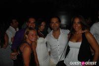 Dor Chadash Tu B'Av White party #28