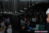 Dor Chadash Tu B'Av White party #29