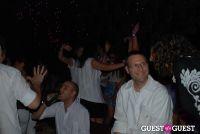 Dor Chadash Tu B'Av White party #41