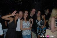 Dor Chadash Tu B'Av White party #43