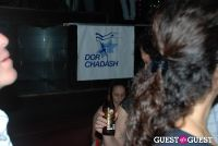 Dor Chadash Tu B'Av White party #45