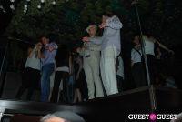 Dor Chadash Tu B'Av White party #74