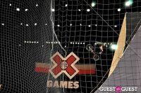 XGames #20