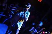 Wale at District #87