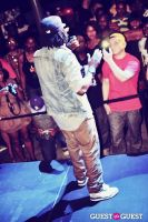 Wale at District #104