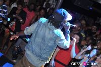 Wale at District #132