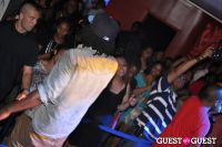 Wale at District #138
