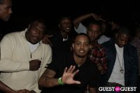 Soulja Boy's Birthday Party #31
