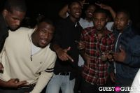 Soulja Boy's Birthday Party #33