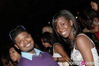 Soulja Boy's Birthday Party #48