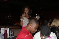 Soulja Boy's Birthday Party #54