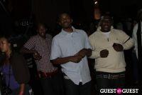 Soulja Boy's Birthday Party #90