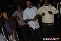 Soulja Boy's Birthday Party #91
