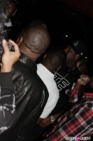 Soulja Boy's Birthday Party #103