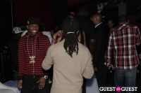 Soulja Boy's Birthday Party #140