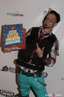 Soulja Boy's Birthday Party #234